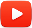 Офіційний YouTube канал виконавчого комітету.